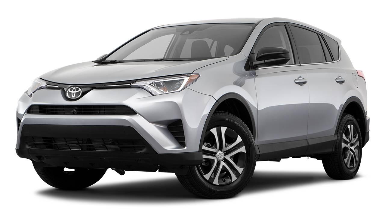 lease a 2018 toyota rav4 le automatic awd in canada canada leasecosts. Black Bedroom Furniture Sets. Home Design Ideas