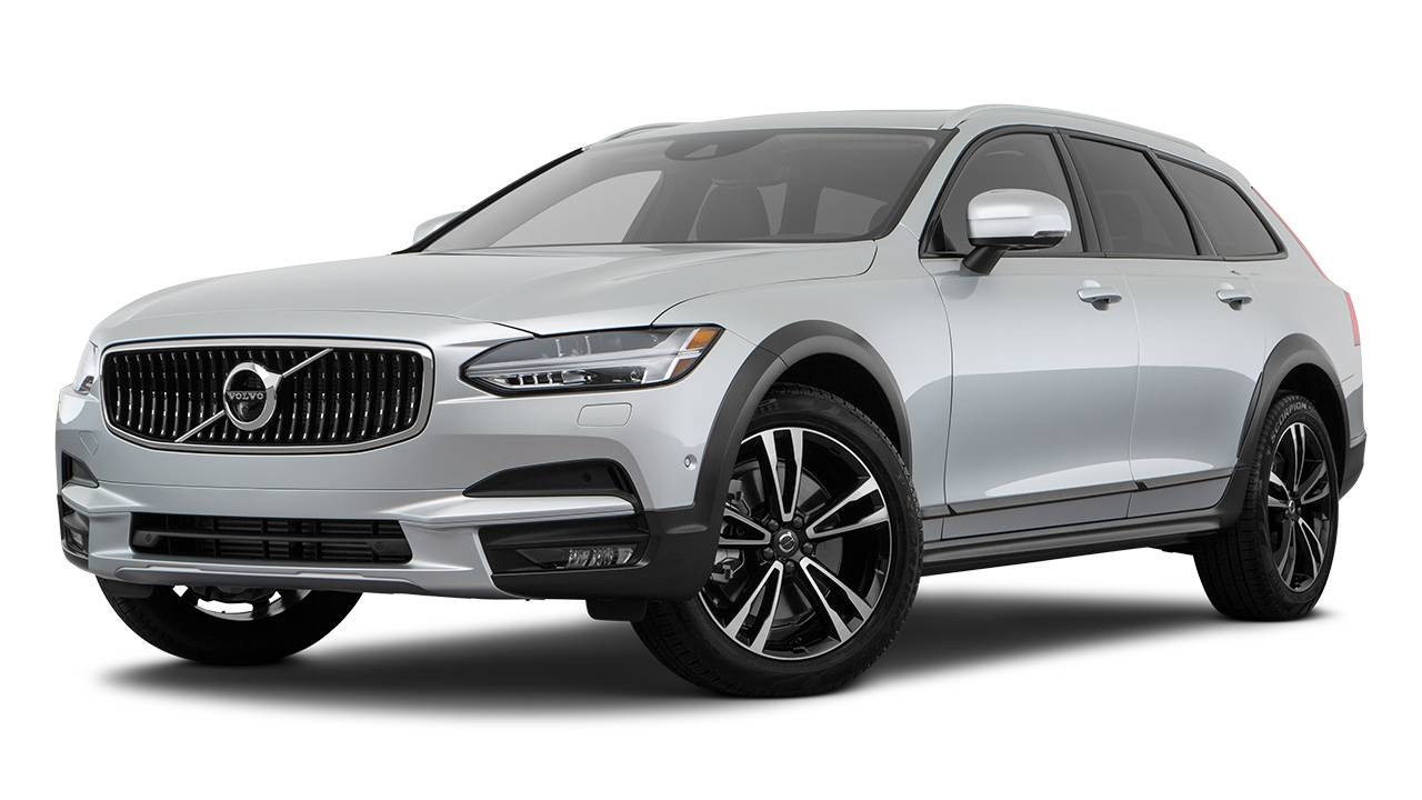 ken garff cars lease specials volvo htm