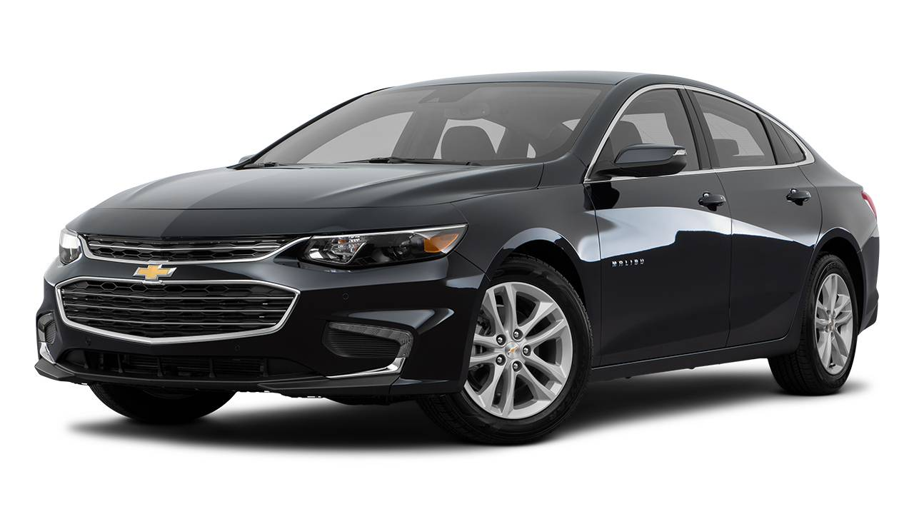 lease a 2018 chevrolet malibu l automatic 2wd in canada. Black Bedroom Furniture Sets. Home Design Ideas
