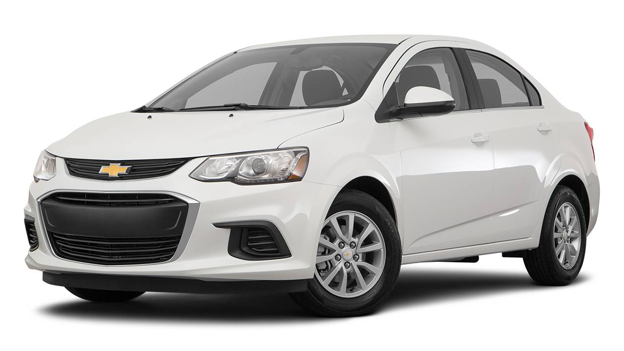 lease a 2018 chevrolet sonic ls manual 2wd in canada. Black Bedroom Furniture Sets. Home Design Ideas