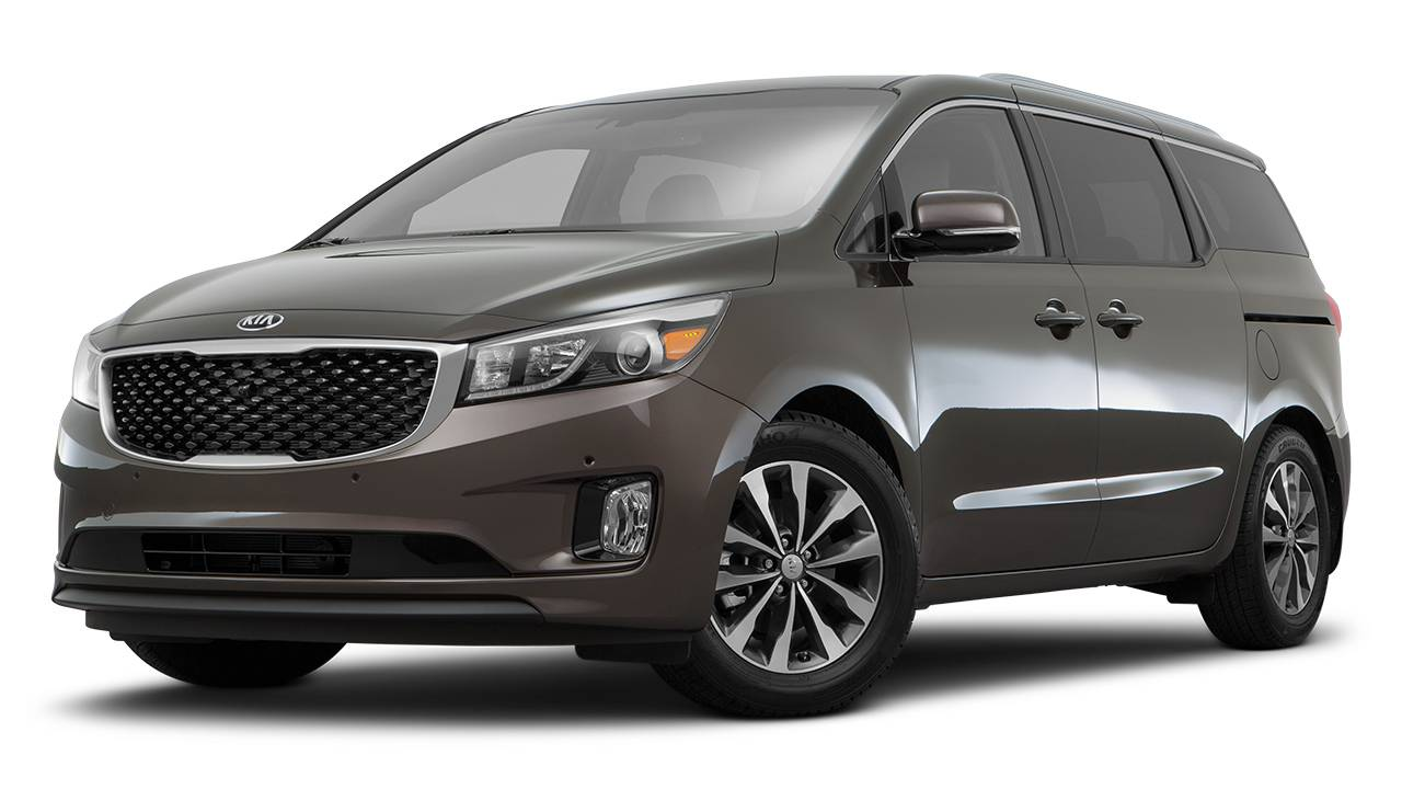 Car Lease Takeover >> Lease a 2018 KIA Sedona L Automatic AWD in Canada | LeaseCosts Canada