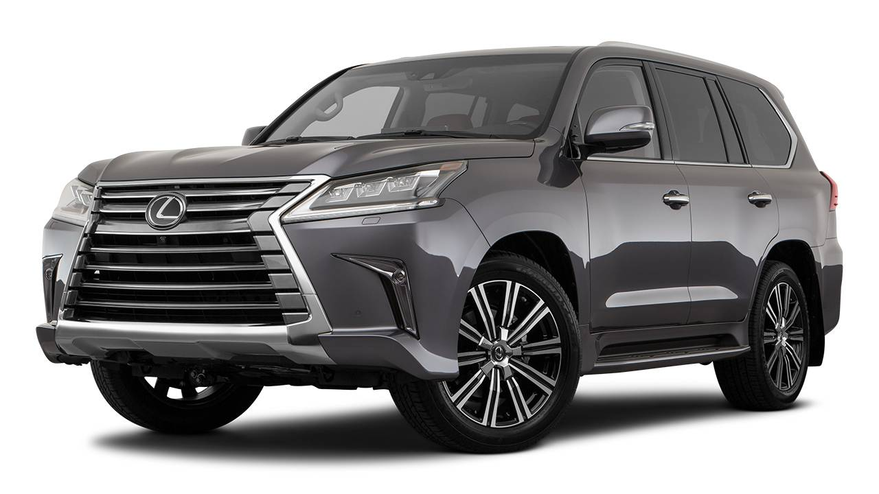 lease a 2018 lexus lx 570 automatic awd in canada canada leasecosts. Black Bedroom Furniture Sets. Home Design Ideas