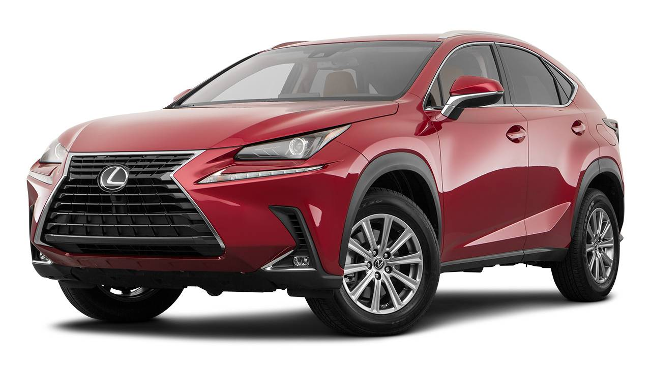 deals ray in lease lexus monmouth nj catena is of