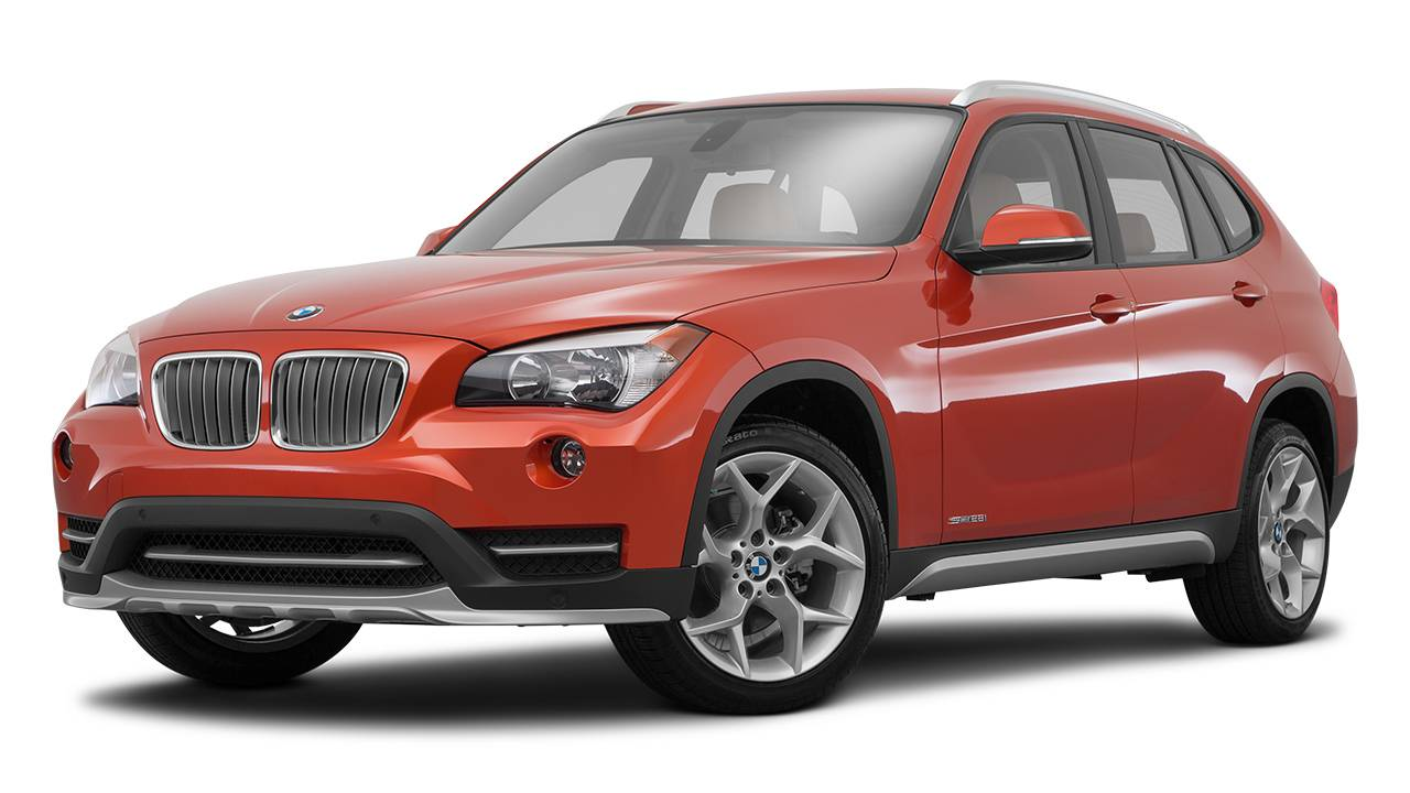 Car Lease Takeover >> Lease a 2018 BMW X2 xDrive28i Automatic AWD in Canada   Canada LeaseCosts