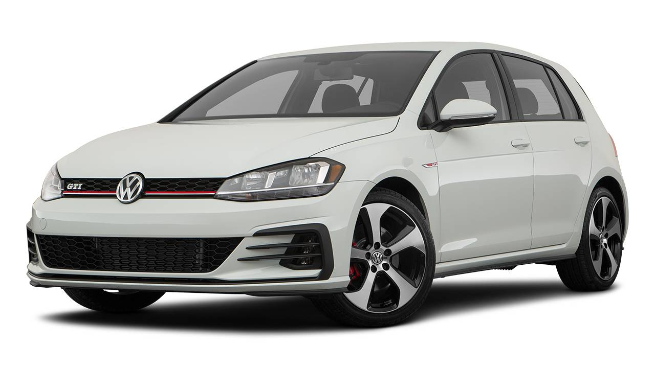 Cheapest Car To Lease >> Lease a 2018 Volkswagen e-Golf Comfortline Electric Automatic 2WD in Canada | LeaseCosts Canada