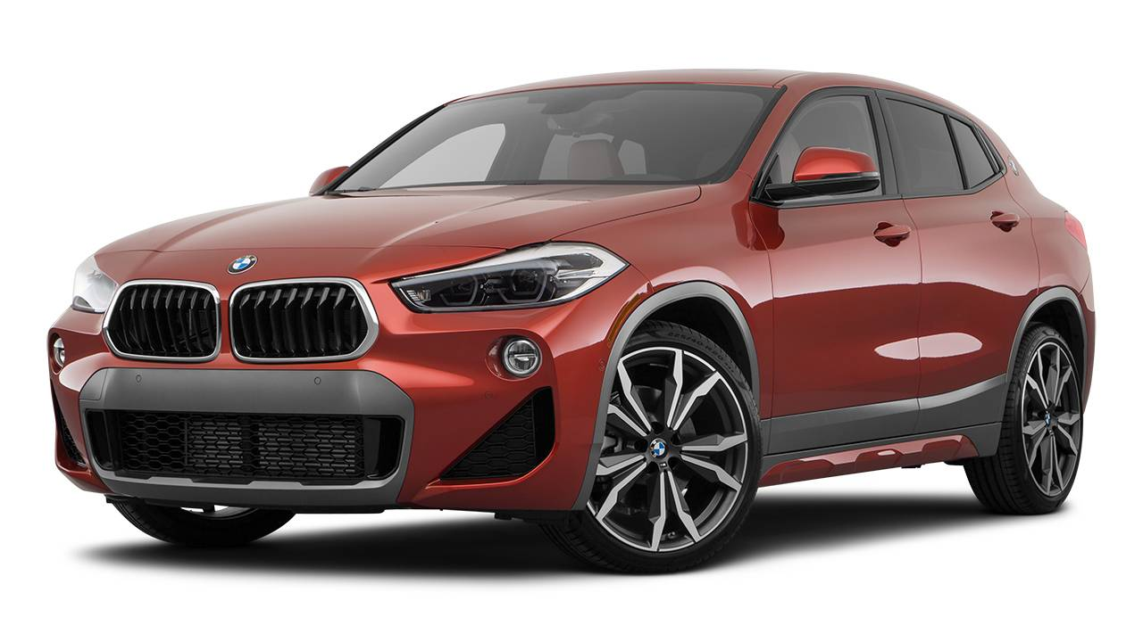 lease a 2018 bmw x2 xdrive28i automatic awd in canada. Black Bedroom Furniture Sets. Home Design Ideas