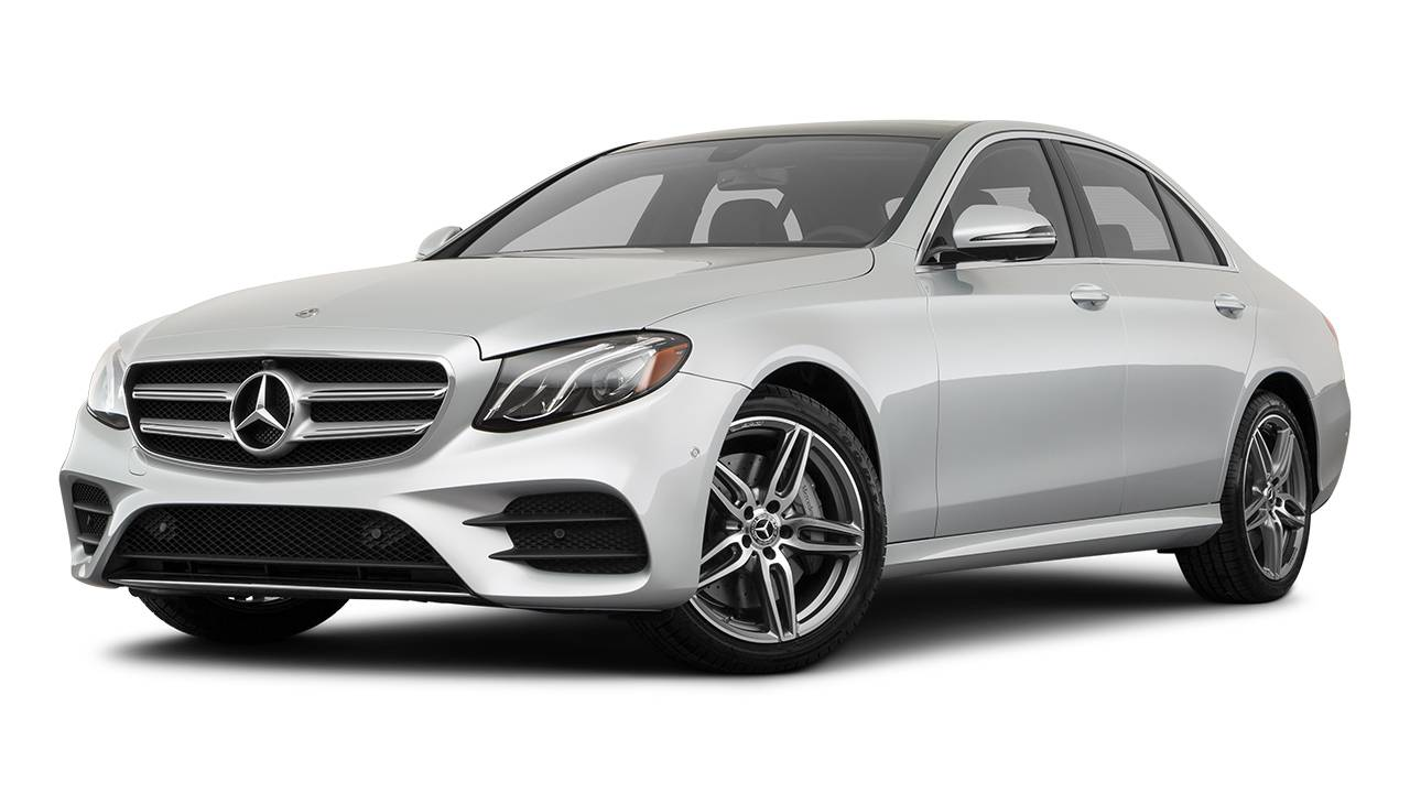 Lease A 2019 Mercedes Benz A220 Sedan Automatic Awd In