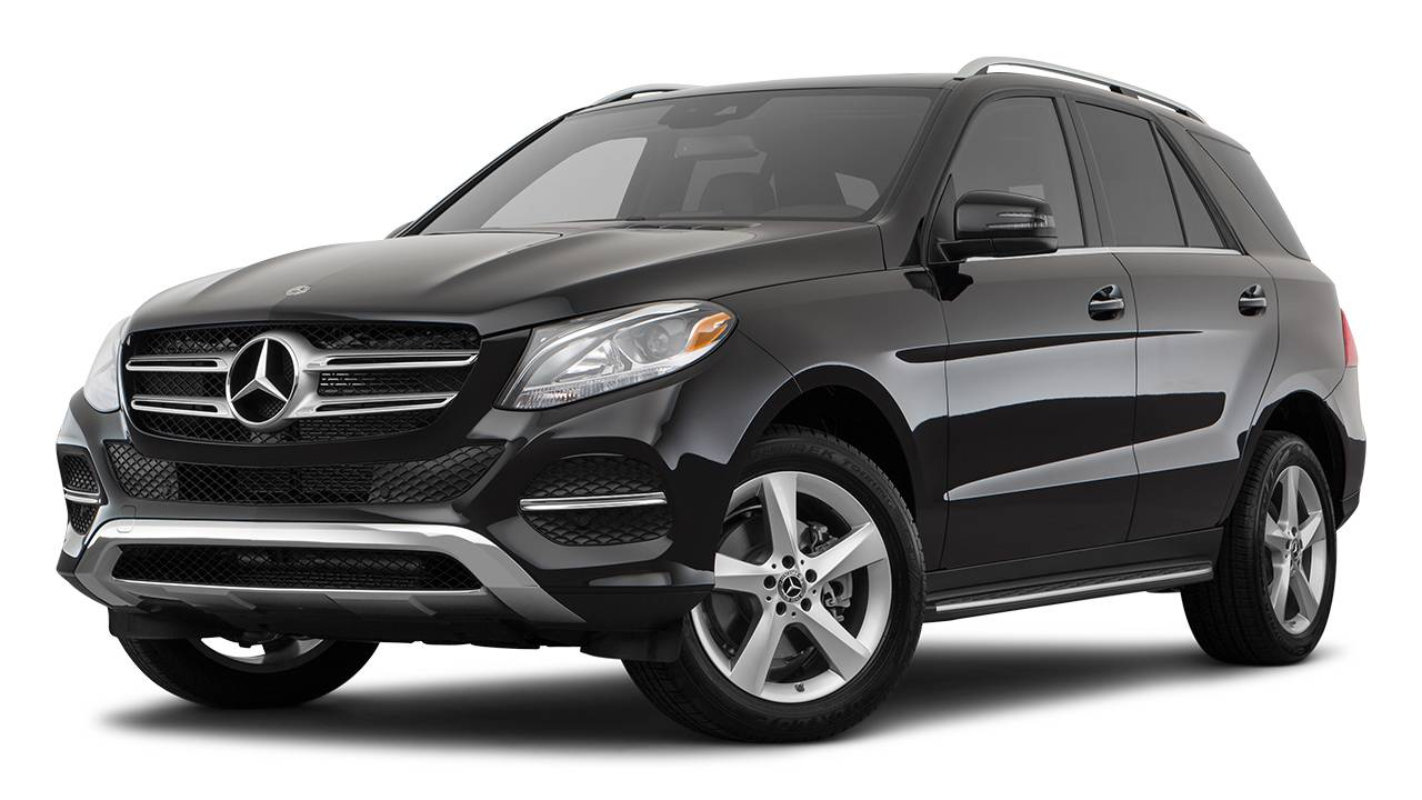 Cheapest Car To Lease Canada >> Lease a 2020 Mercedes-Benz EQC Automatic AWD in Canada • LeaseCosts Canada