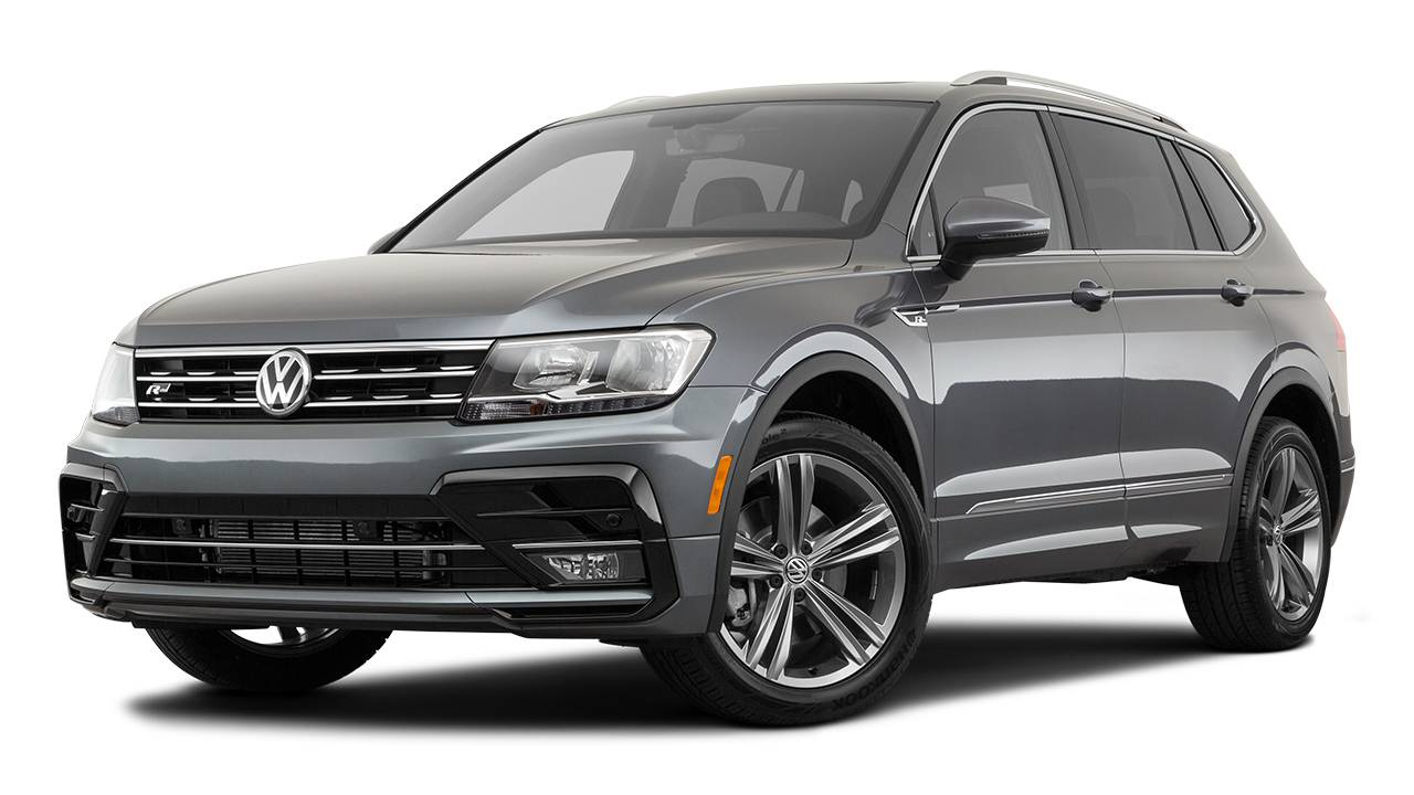 lease a 2019 volkswagen tiguan trendline automatic awd in canada leasecosts canada. Black Bedroom Furniture Sets. Home Design Ideas