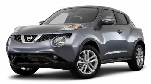Spinelli Nissan: Most Popular Nissan Dealer in Montreal ...