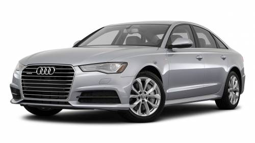 Audi lease deals july 2016 13