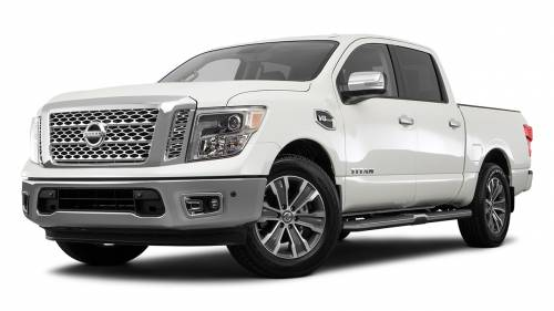 Best Trucks Canada 2017: Top Models & Offers | LeaseCosts ...