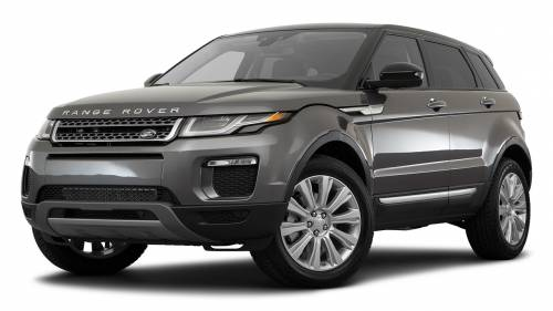 2019 Best Small Suv In Canada You Have Good Options