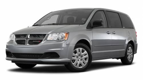 2018 best minivan canada top models offers leasecosts canada. Black Bedroom Furniture Sets. Home Design Ideas