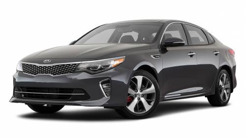 2018 Kia Stinger Finalist Of North American Car Of The Year Canada Leasecosts