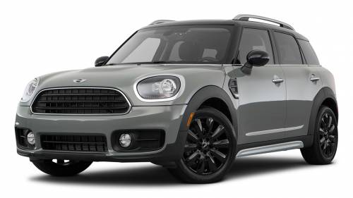 Best New Car Lease Deals Canada