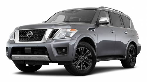2019 Best 7 Seater Suv In Canada Leasecosts Canada