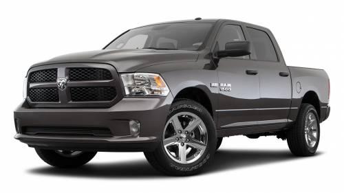 Buyout Car Lease Canada