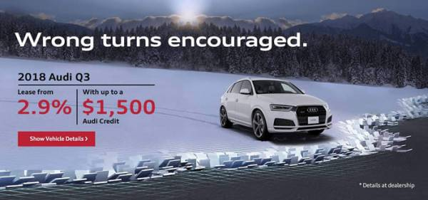 2019 Best Car Deals In Montreal Leasecosts Canada