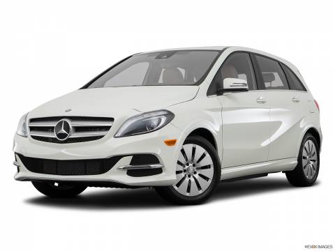 Lowest Lease Car Canada