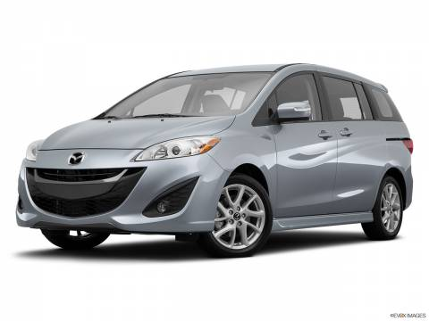 of mazda outstanding lease new milford specials on request htm deals discounts at car