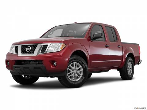The Best Nissan Lease Deals • LeaseCosts Canada