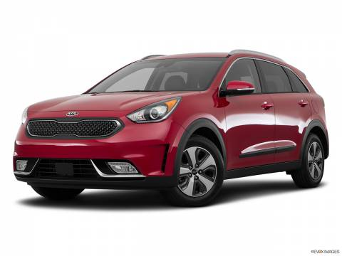 Cheapest Electric Hybrid Cars In Canada Leasecosts Canada