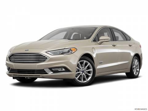 Ford Canada Fusion Electric SE  sc 1 st  Ford Canada Best New Car Deals u0026 Offers | LeaseCosts Canada & Ford Canada: Best New Car Deals u0026 Offers | LeaseCosts Canada markmcfarlin.com
