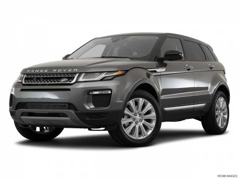 2020 Best Land Rover Canada Deals Leasecosts Canada
