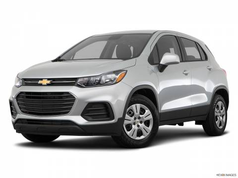 Chevrolet Canada Best New Car Deals Offers Leasecosts Canada