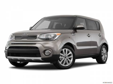 kia canada: best new car deals & offers | leasecosts canada