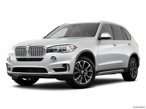 2020 Best Bmw Canada Deals Leasecosts Canada
