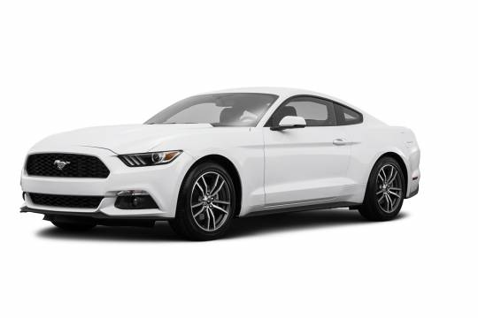 ford lease takeover in toronto on 2017 ford mustang