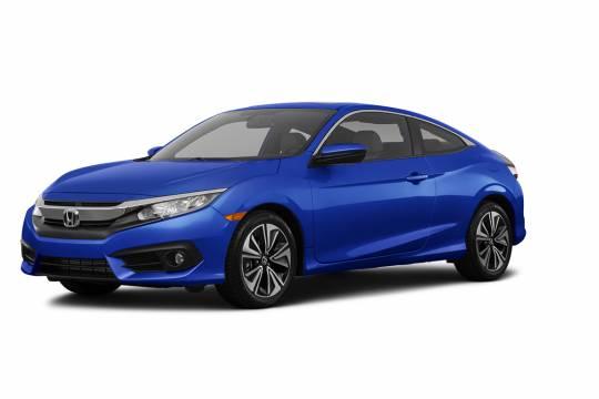 Honda lease takeover