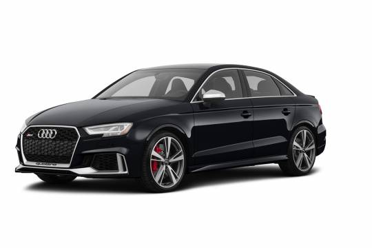 lease a 2019 audi q4 automatic awd in canada leasecosts. Black Bedroom Furniture Sets. Home Design Ideas