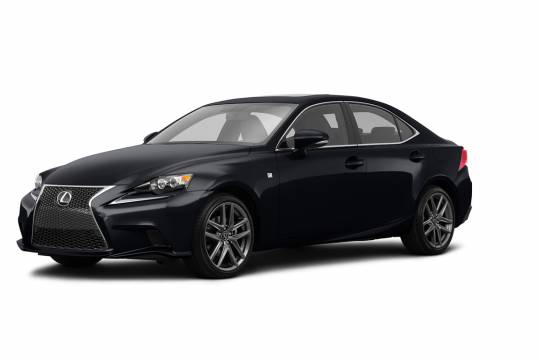 Lexus Is 250 Lease >> Lexus Lease Takeover In Montreal Qc 2015 Lexus Is 250 Automatic Awd Id 4841