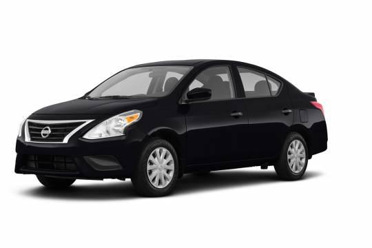 Honda Lease Takeover in Oakville, ON: 2016 Honda CRV EX ...