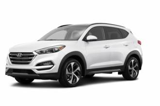 Lease Transfer Hyundai Lease Takeover in Markham, ON: 2016 Hyundai Limited Automatic AWD