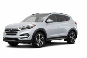ease Transfer Hyundai Lease Takeover in Sherbrooke: 2016 Hyundai Tucson Limited Automatic AWD ID:#6463