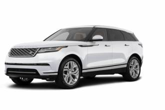 Land Rover Lease Takeover in Mississauga, ON: 2018 Land Rover Range Rover Velar R Dynamic Diesel Automatic AWD