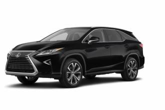 Cheapest Cars To Lease >> The Best Suv Car Lease Deals In Toronto Leasecosts Canada