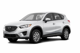 Lease Takeover in Langley: 2016 Mazda CX-5 Automatic 2WD