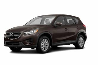 Mazda Lease Takeover in Montreal, QC: 2016 Mazda CX5 2016.5 GS Automatic AWD