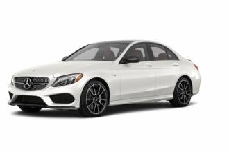 BMW Lease Takeover in Whitby, ON: 2018 BMW 328D XDrive Sedan Automatic AWD