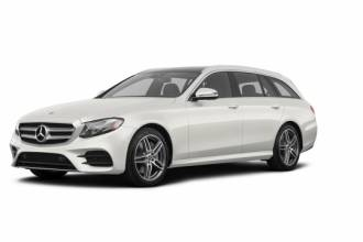 Mercedes-Benz Lease Takeover in Kelowna, BC: 2019 Mercedes-Benz C43 AMG Wagon Automatic AWD
