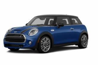 Mini Canada Best New Car Deals Offers Leasecosts Canada