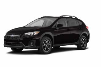 Subaru Lease Takeover in Outaouais, QC: 2019 Subaru Sport Manual AWD
