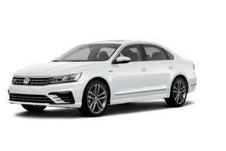 Volkswagen Lease Takeover in North York, ON: 2019 Volkswagen Highline Automatic 2WD