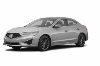 Acura Lease Takeover in Toronto: 2019 Acura Premium Automatic 2WD ID:#20734