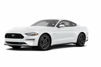 Ford Lease Takeover in Toronto,ON: 2019 Ford 2019 Mustang premium gt Automatic 2WD
